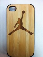 i phone 4/4s   bamboo cases
