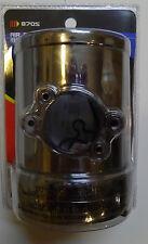 "3"" DIA. AIR SENSOR MOUNT KIT ADAPTS FORD,TOYOTA,GM,LEXUS  8705 Spectre"