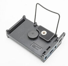Polaroid Auto Fokus Halterung Befestigung 2352