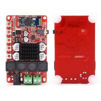 TDA7492 50W+50W Audio Receiver Power Integrated Amplifier Module Bluetooth V4.0