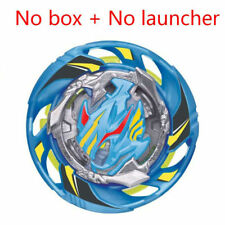 Beyblade Burst B-130 Air Knight -Beyblade Only Without Launcher and Box