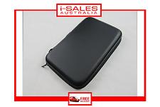 """7"""" Music Speaker Audio Dock Case Tablet PC black"""