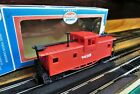 """Model Power 9125 HO Scale Wide Vision Caboose TRANSFER """"1435"""""""