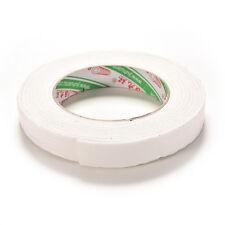 3m Cinta de Doble cara de Espuma Adhesiva Pegajosa en rollo de alta calidad