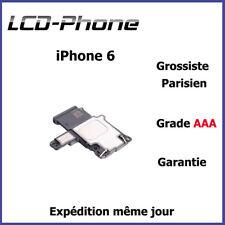 iPhone 6 - Haut-parleur externe (HP du bas)