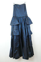 LAURA ASHLEY Dress Chest Size 28""