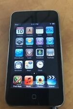 APPLE, MB528LL, IPOD TOUCH 1ST GEN, 8GB, GOOD WORKING CONDITIONS, FREE SHIPPING