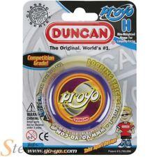 Duncan PROYO YoYo - Fixed Axle Looping Trick - Yo Yo Toy