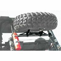 Spare Tire Carrier Mount Rack for 14-19 POLARIS RZR XP 1000 XP TURBO XP 4 1000