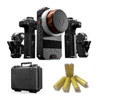 TILTA WLC-T03 Nucleus M Wireless Follow Focus Lens Control System free shipping