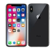 Iphone X Unlocked 256gb with Mint Condition, Accessories Unused