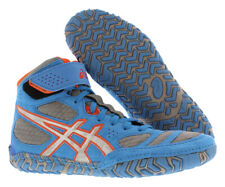 Asics Aggressor 2 реслинг ботинок реслинг мужская обувь