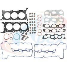Apex Automobile Parts AHS11050 Head Gasket Set