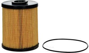 Fuel Water Separator Filter fits 2003-2009 Dodge Ram 2500 Ram 3500  FRAM