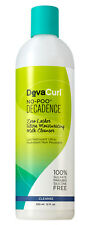 DevaCurl Unisex Curly Hair Care & Styling