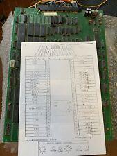 Lotto Schede arcade PCB   jamma