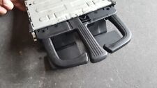 VW POLO GOLF GTI CUP HOLDER 1J0858601D