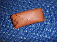 CASE for Vintage Ray-Ban Aviator Glasses