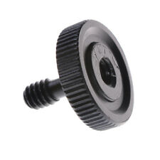 """20mm 1/4""""Male to 1/4""""Female Socket Screw Adapter For Tripod Camera Stand F $m"""
