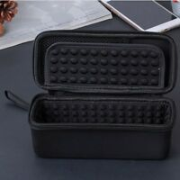 Bluetooth Speaker Storage Case Bag Hard Carry Case for Bose-Soundlink Mini I II