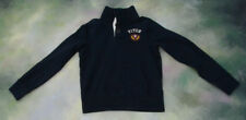 Vintage Abercrombie & Fitch Hoodie Size M.