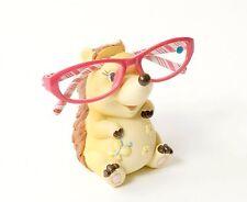 Hedgehog/Eyeglass/Eye Glass/Glasses/Spectacles/Holder/Optipet/New