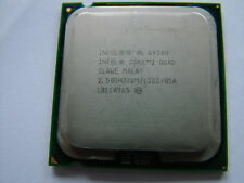 Intel Core 2 Quad Core Q9300 - 2,5 GHz / 6M/ LGA775 / 1333 MHz Prozessor