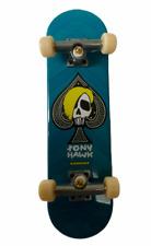 Tony Hawk's Branded Finger Board Birdhouse
