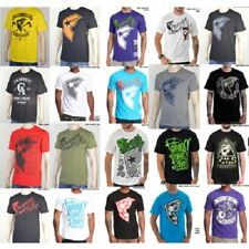 Famous Stars & Straps men's t shirt assortment 24pcs. [Famous24tee] efashionwhol