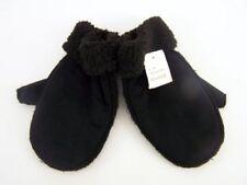 Markenlose L Damen-Handschuhe & -Fäustlinge aus Polyester