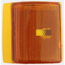 New Side Marker for GMC C1500 GM2550145 1994 to 2002