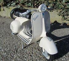 "Standmodell Vespa 1:6 30cm 150 VL1T Jahr 1955 ""Top Qualität"" 49273"