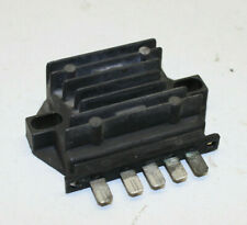 Regler Spannungsregler Zündung Cagiva Roadster 125 96