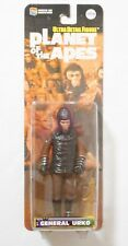 PLANET OF THE APES UDF ULTRA DETAIL FIGURE GENERAL URKO Medicom Toy
