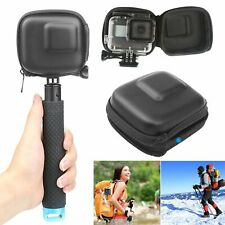 Mini Storage Carry Travel Case Bag Waterproof Cover for GoPro Hero 5 6 7 Camera