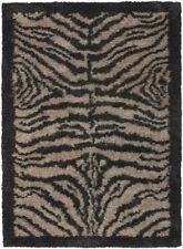 Mezcla de lana