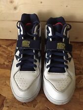 Men's Nike Air Force 180 Olympic