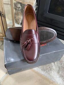 Rockport Mens Shoes Size 10.5 W