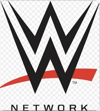 WWE Network (6 Months Warranty)