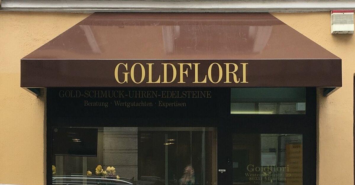 goldflori-shop
