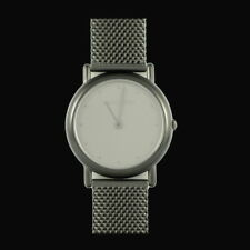 Georg Jensen. Ladies'  Watch #346 - Black  - Thorup & Bonderup