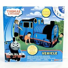 Playhut® Thomas the Train Vehicle Play Tent *New