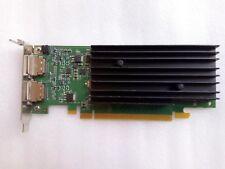 Tarjeta gráfica Nvidia Quadro NVS 295 / 256 MB