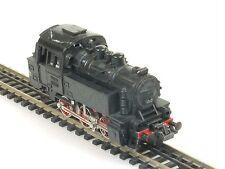 Trix  Express Dampflok Tenderlok 80 020 Bastlerstück 1410-16-09