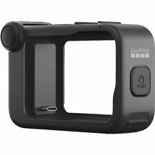 GoPro ADFMD-001 Media Mod for Hero 9 Camera - Black