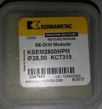 1 PC original User Tools KSEM2800HPM KC7315