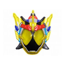 Japanese OMEN MASK Kamen Rider Ghost great full