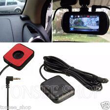 Mini GPS Tracker Locator GSM GPRS SOS Tracking Gerät Für Auto Kind Fahrzeug