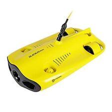 Chasing Gladius Mini Underwater 4K Drone W/100M /Backpack - CH-G100