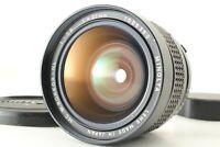 [Near Mint] Minolta MC W.Rokkor NL 21mm f/2.8 Wide Angle MF Lens Japan #751